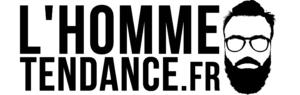 lhommetendance logo
